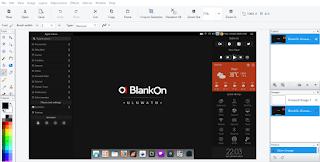 Pinta Software Editing Gambar Gratis Alternatif Adobe Photoshop