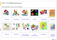 https://sites.google.com/a/xtec.cat/rdzereral/cm-i-cs-matematiques
