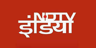 ndtv-remove-25-percent-staff