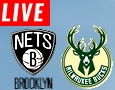 nets LIVE STREAM streaming