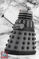Custom Curse of Fatal Death Grey Dalek (Variant) 15