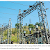 Nigeria: 'Power generation firms are operating at a loss' - Association