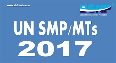 http://www.abimuda.com/2017/04/kisi-kisi-soal-un-bahasa-indonesia-smp-mts-2017-lengkap.html