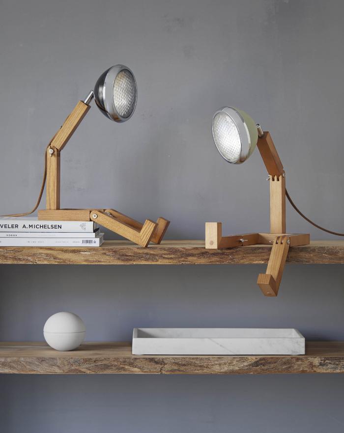 annelies design, webbutik, webshop, nätbutik, inredning, lampa, lampor,