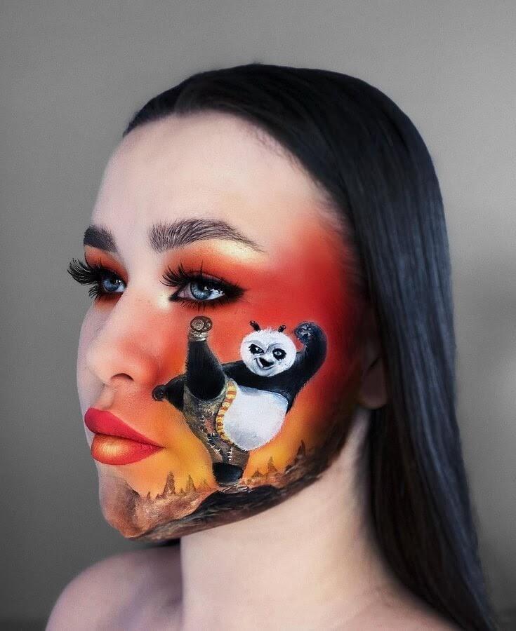 02-Kung-Fu-Panda-Santa-Grinavica-www-designstack-co