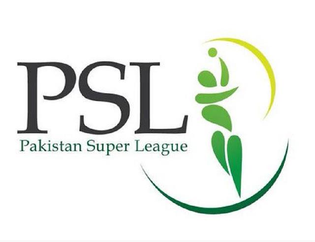 Pakistan Super League ( PSL) 2017 Schedule - Details , Time, Venue