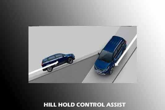 HILL-HOLD-CONTROL-ERTIGA