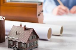 Reparere hjemmebaserte virksomhetslån