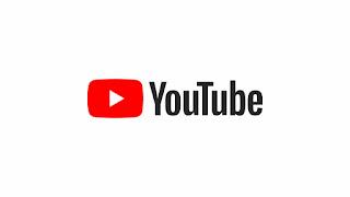 Youtuber Nasıl Olunur ve Youtube'dan Para Kazanma Rehberi