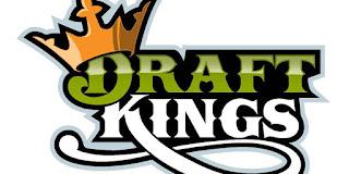 https://www.draftkings.com/r/BMY61