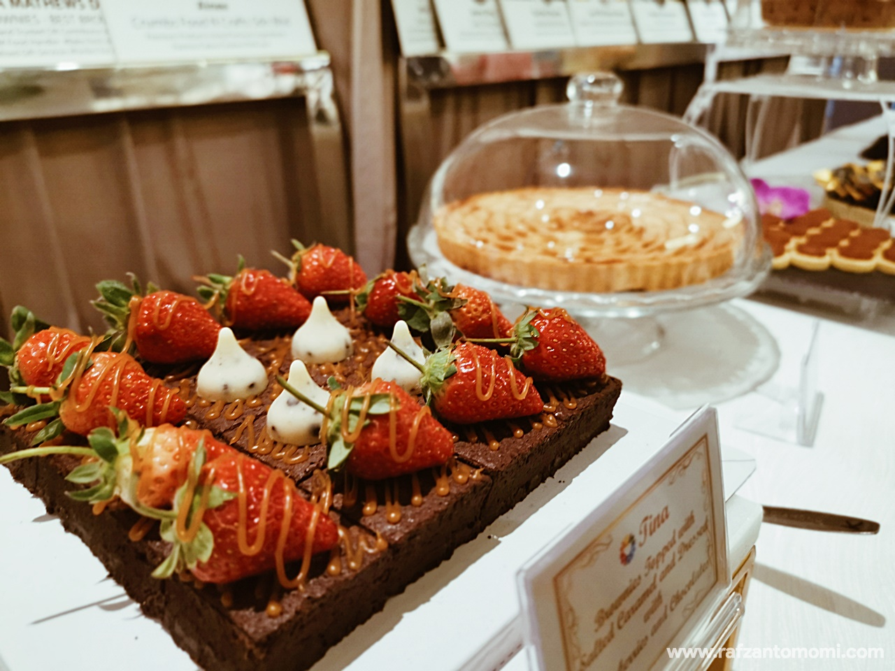 Anchor Food Professionals Malaysia-Brunei Sambut Ulangtahun 'Legendairy' Ke-133