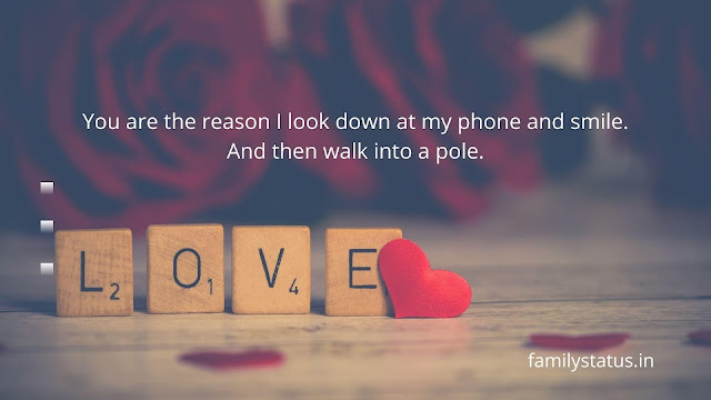 Inspirational-Love-Quotes-in-English-have-come-with-very-beautiful-and-lovely-love-quotes