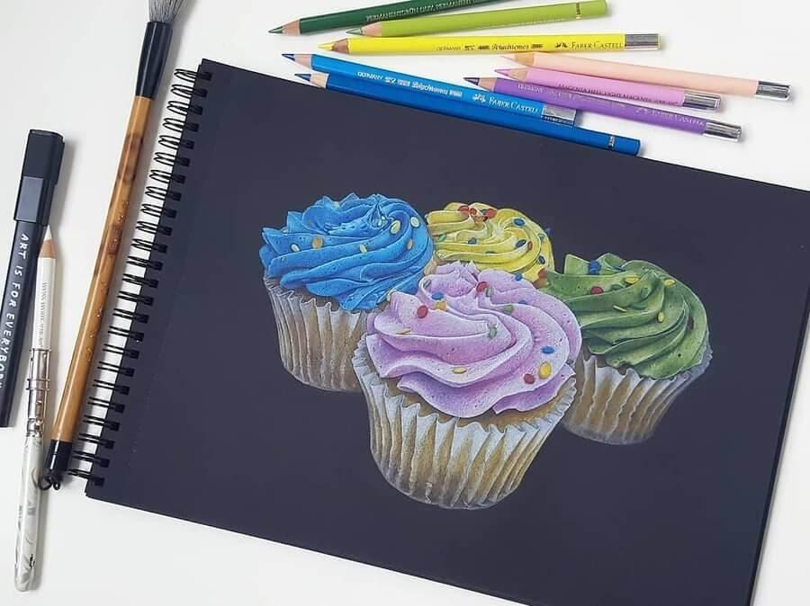 06-Cupcake-Ievast-www-designstack-co