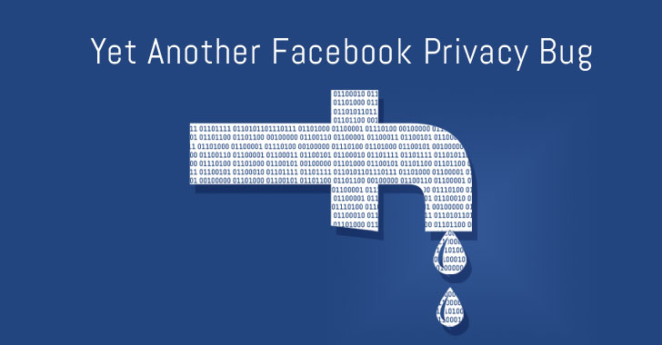 facebook privacy hacking