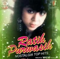 Lagu Mp3 Ratih Purwasih