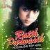 Download Lagu Mp3 Ratih Purwasih Album Antara Benci dan Rindu