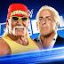 Team Hogan completo e com novo capitão!