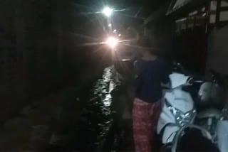 unknown-women-in-jamshedpur-inform-police
