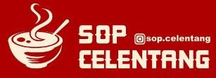 LOKER 3 Posisi RM SOP CELENTANG PALEMBANG JUNI 2019