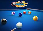 تحميل لعبة 8 Ball Pool للكمبيوتر من ميديا فاير مضغوطة