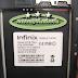 INFINIX NOTE 7 MINI CLONE/COPY FIRMWARE FLASH FILE TESTED
