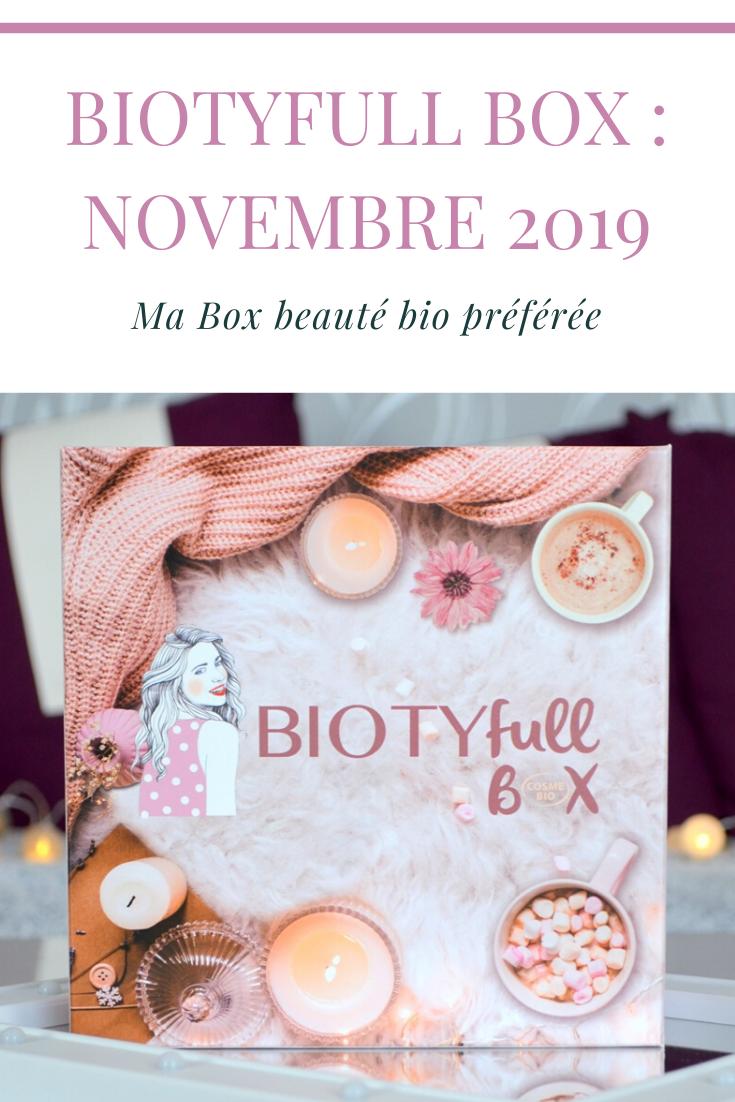 avis-blog-beaute-box-bio-beaute