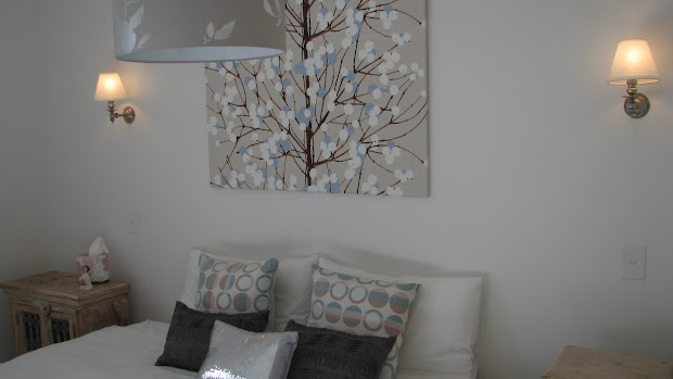Little Oliebollen Marimekko Wall Art