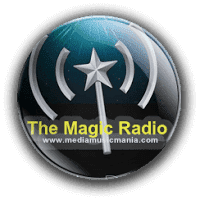 The Magic Radio | FM Broadcasting