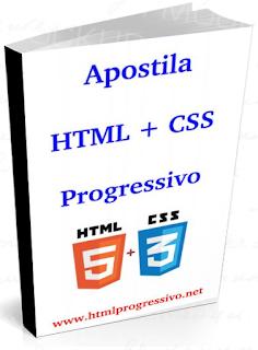Apostila download grátis