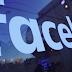 """Facebook espera que la mitad de su plantilla teletrabajará """"en 5 o 10 años"""""""
