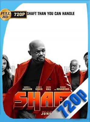 Shaft (2019)HD[720P] dualLatino-Inglés[GoogleDrive] DizonHD