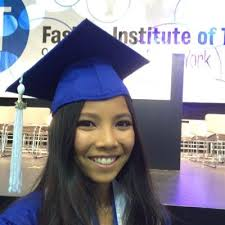 Farah Farce - pengusaha muda sukses