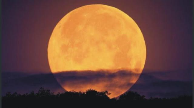 Lo que la Luna nueva afectara a cada signo zodiacal