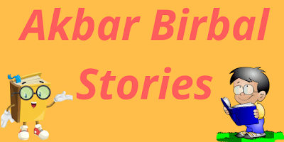 Akbar and Birbal Stories In Hindi