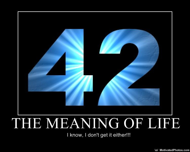 Calculating half life of uranium 235 dating 3