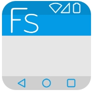 Flat Style Colored Bars Pro v3.2.0 APK Free Download