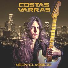 Costas-Varras-2018-Neon-Classical-mp3
