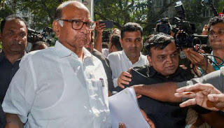 pawar-call-all-party-meeting