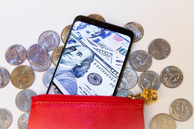 كن ذكياً واحصل على أعلى ثمن مقابل هاتفك القديم!