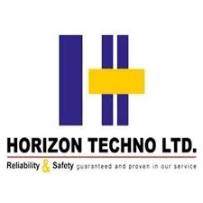 ITI/Diploma and BE/B.Tech  Job Requirement In Horizon Techno Laboratory Hyderabad, Telangana