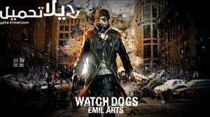 download watch dogs 2 full