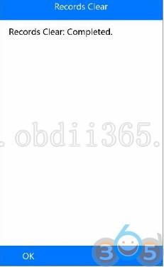 autel-md808-Fonction-utilitaire-4