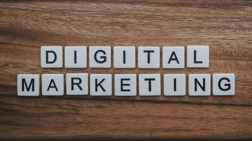 what-is-your-digital-marketing-strategy