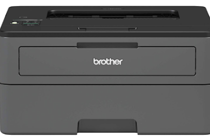 Brother HL-7050 Printer And Scanners Drivers
