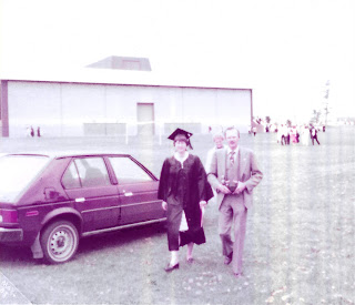 CherylAndClaudeMarceau1984