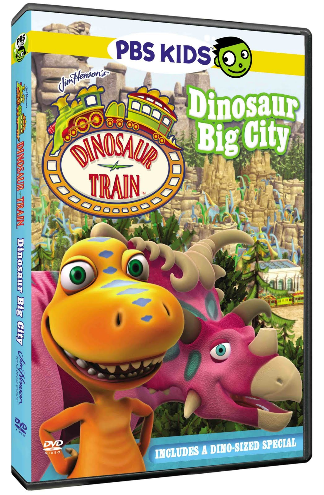 Dinosaur Train Coloring Pages Shiny. dinosaur train presents ... | 1600x1046