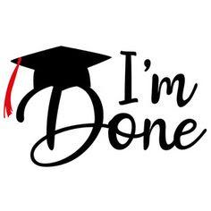 انا نجحت ، صور بوستات عن النجاح فى الامتحانات