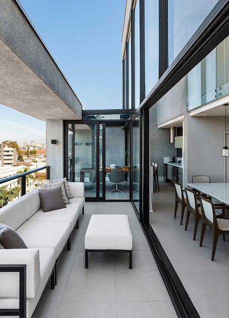 vidro-na-arquitetura