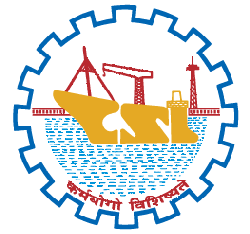 Cochin Shipyard Limited Recruitment 2020, Apply Online