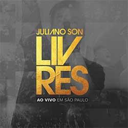 Baixar Música Gospel Milagres - Juliano Son Mp3